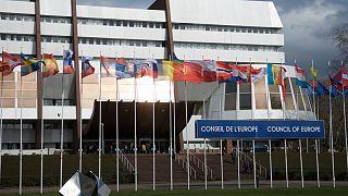 Απέτυχε η Τουρκία να 'κλείσει' την υπόθεση Λοϊζίδου στην Επιτροπή Υπουργών ΣτΕ