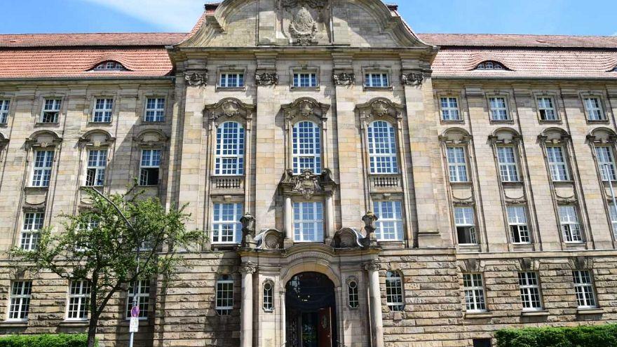 Geplanter Rizin-Anschlag: Prozessauftakt gegen Islamisten-Paar in NRW