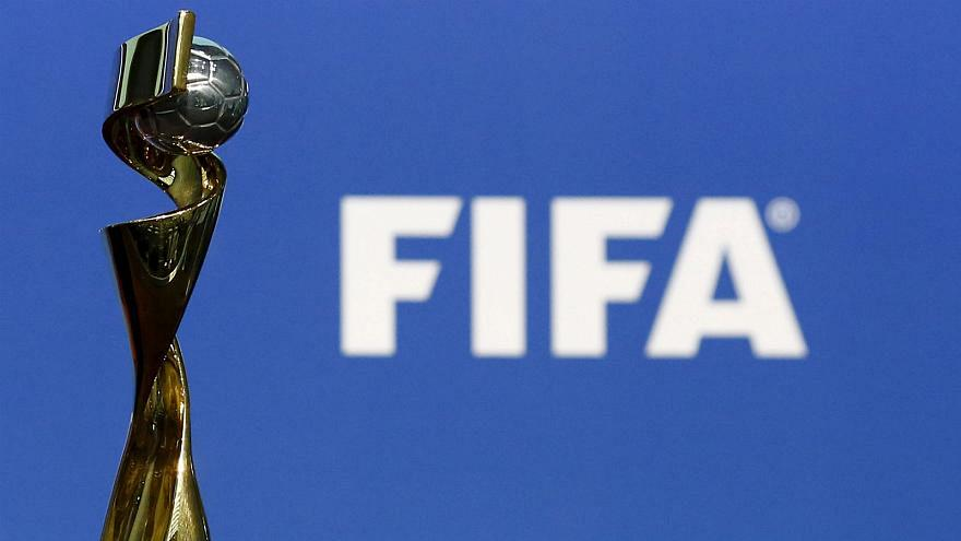 Euronews-kalauz a 2019-es női labdarúgó-világbajnoksághoz