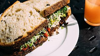 Three dead in UK listeria outbreak linked to pre-packaged sandwiches