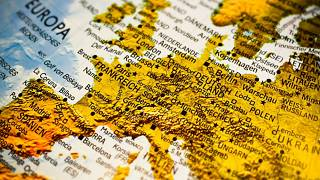 Schengen Area: Europe's free travel zone is set to get bigger — but what are the implications?