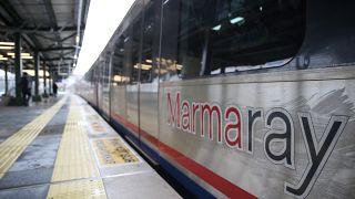 'Marmaray'da 478 milyon euroluk israf' iddialarına Bakanlıktan yalanlama