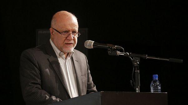 وزیر نفت ایران: برنامهای برای خروج از اوپک نداریم، عربستان هم خارج نمیشود