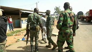 Narco-ndrangheta: arresti in Costa d'Avorio