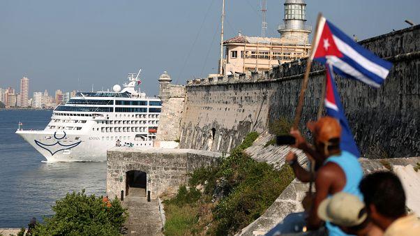 Cuba: cuando el bloqueo estadounidense se convierte en una oportunidad