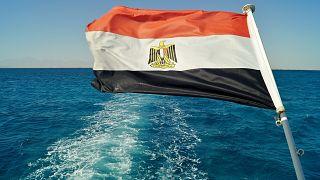 لأول مرة .. مصر تبدأ استيراد الغاز الطبيعي من إسرائيل
