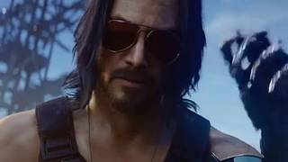 Újra E3, a videojátékok világa