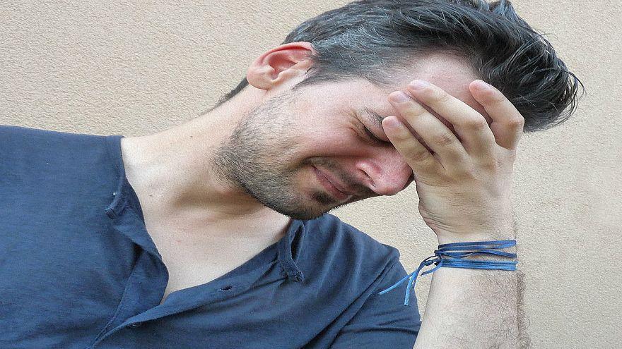 دراسة: إصابات الدماغ الخفيفة تؤدي لمشاكل جسدية ونفسية وإدراكية دائمة