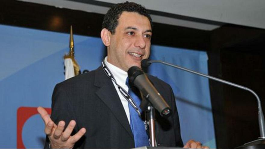ایران به توصیه حسن نصرالله، زندانی لبنانی متهم به جاسوسی را آزاد میکند