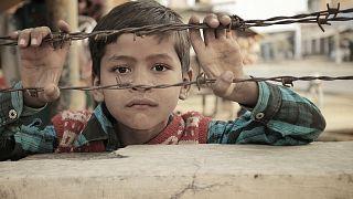 https://pixabay.com/fr/photos/indien-enfant-personnes-enfants-1717192/