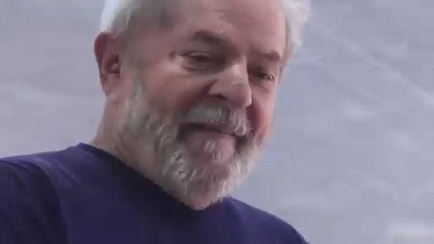 Brasilien: Ist der Korruptionskandal um Ex-Präsident Lula ein Skandal?