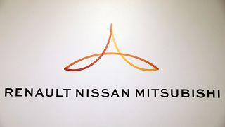 Casamento Renault-Nissan em risco