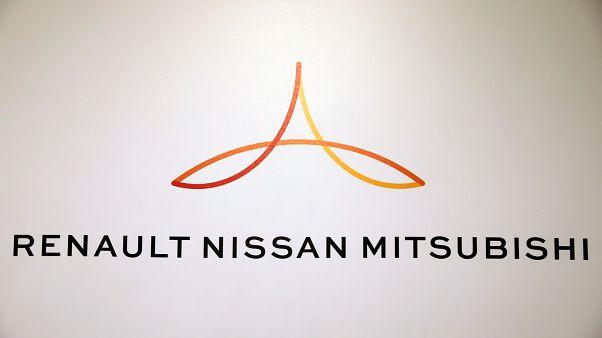 Разногласия между Renault и Nissan