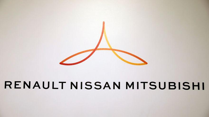 Machtkampf: Renault will Nissan-Reform blockieren