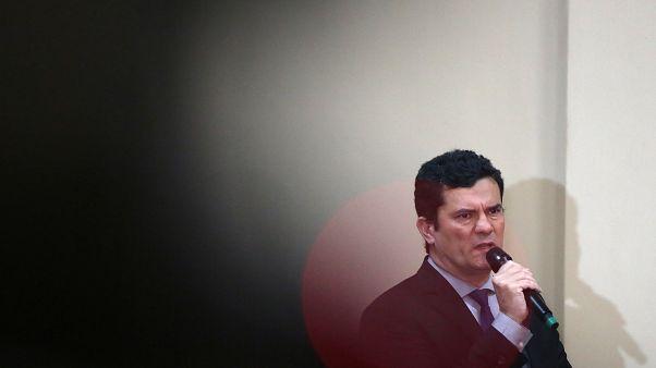 ¿Qué es el caso Lava Jato y cómo le puede afectar la acusación de parcialidad contra Sergio Moro?