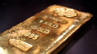 ولع چین برای خرید طلای بیشتر؛ جنگ تجاری وارد مرحلۀ جدیدی شد