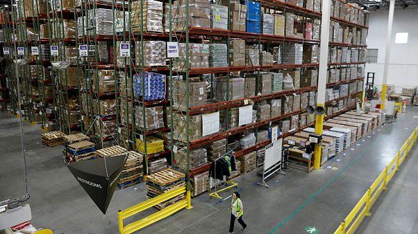 برای نخستین بار در جهان؛ فرانسه نابود کردن کالاهای لوکس فروش نرفته را ممنوع میکند