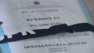 Caso Moro: MP investiga procurador Dallagnol
