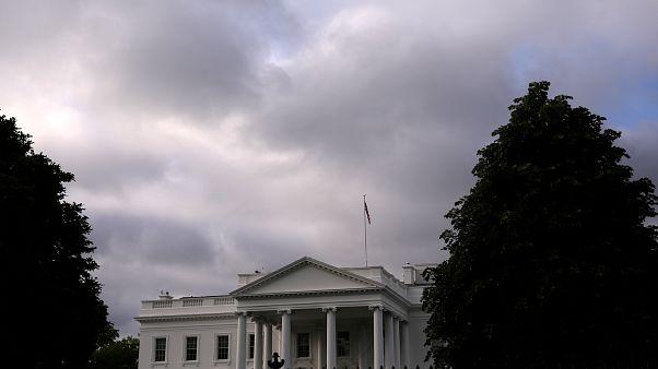Προτροπή ΗΠΑ σε Σερβία και Κόσοβο για αμοιβαία αναγνώριση