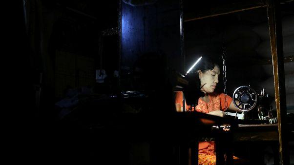 27 yıl boyunca mesleği yerine ev işi yapan kadına eski kocası tazminat ödeyecek