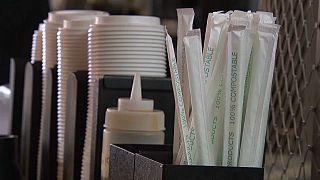 План Трюдо по борьбе с пластиком