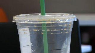 Kanada hamar lépne a műanyagok korlátozásában