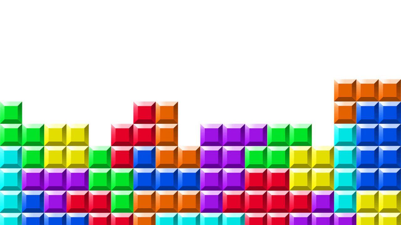 Buon 35esimo compleanno, Tetris!