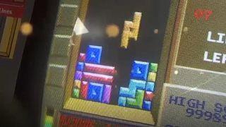 Το Tetris έγινε 35