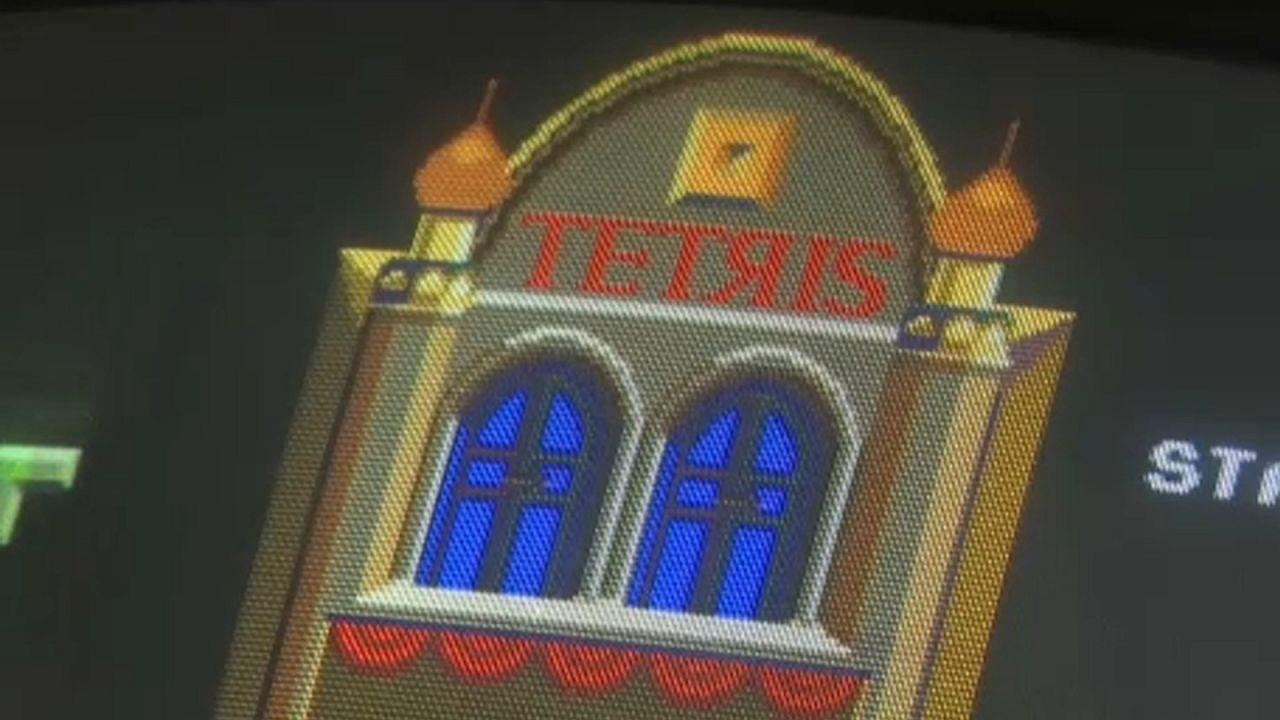 35 éves a Tetris