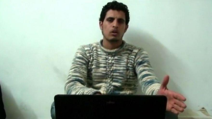 """Siria, morto in battaglia l'ex portiere della nazionale, """"guardiano della rivoluzione"""""""