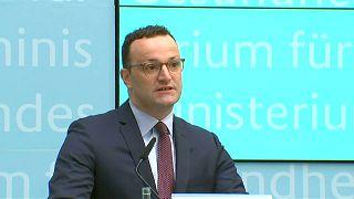 Spahn will Verbot von Konversionstherapien für Homosexuelle