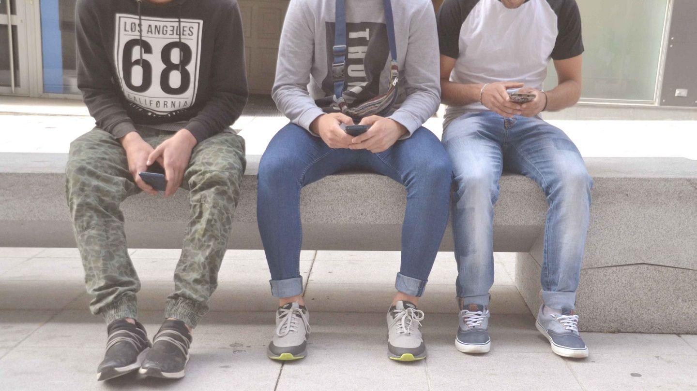 """Adolescentes Españolas Porno Masturbandose la pornografía, """"educación sexual"""" de muchos adolescentes"""