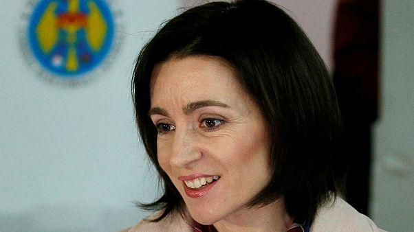 بخت اول نخست وزیری مولداوی: اروپا برای نجات دموکراسی در کشور ما دخالت کند