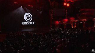 UPlay+ από την Ubisoft