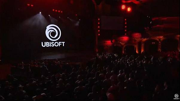 Ubisoft lance son offre d'abonnement, Uplay+