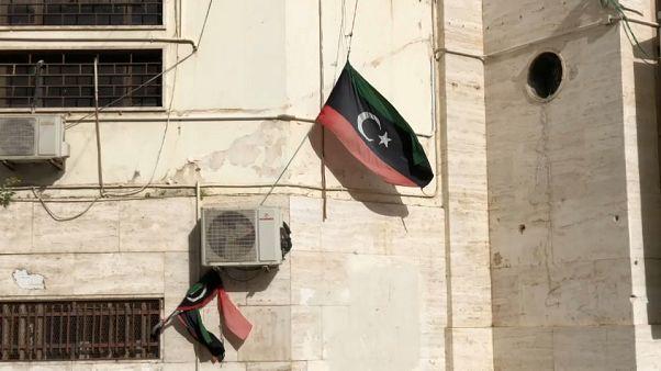 Libye : une guerre interminable dans un pays divisé en deux blocs