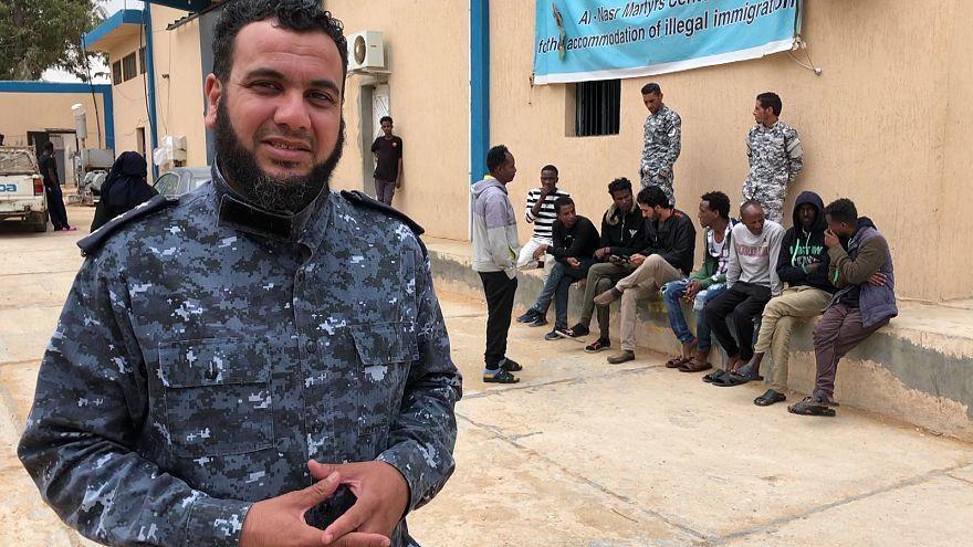 Libia: un país en el abismo
