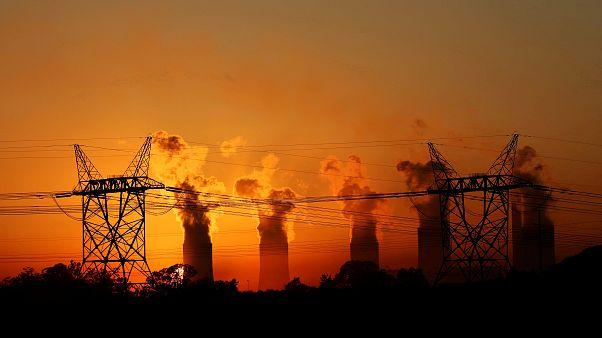 Avrupa'nın 'en pahalı' elektriği Portekiz'de, Türkiye kaçıncı sırada?