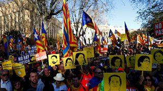 Каталонцы ждут вердикта
