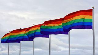 Homosexualität ist in Botsuana jetzt straffrei