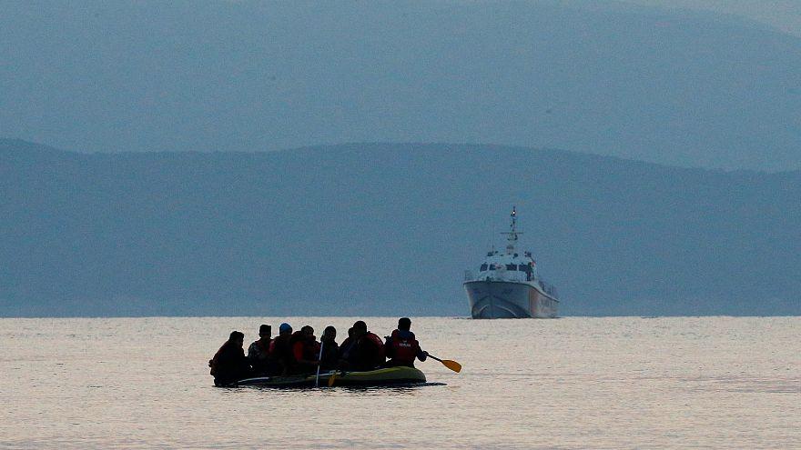 ¿Tiene la UE soluciones a la crisis migratoria en el Mediterráneo?