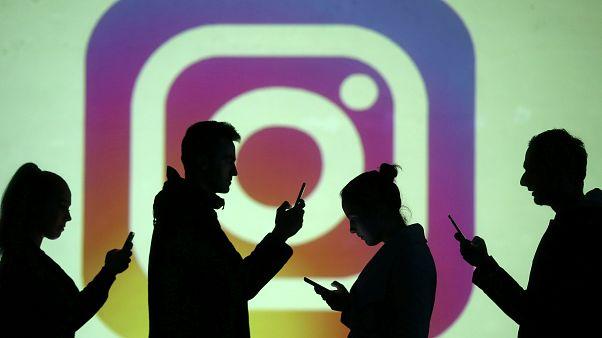 Oxford araştırması: Türkiye'de basına güven arttı; Instagram'ı haber için en çok Türkler kullanıyor