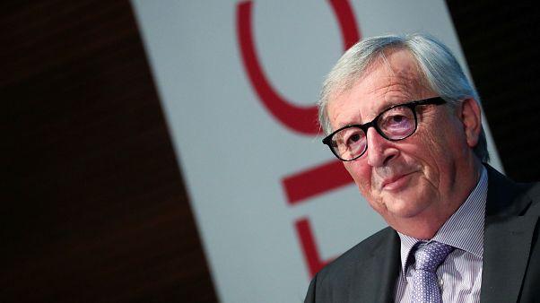 Une femme pour succéder à Jean-Claude Juncker à la tête de la commission