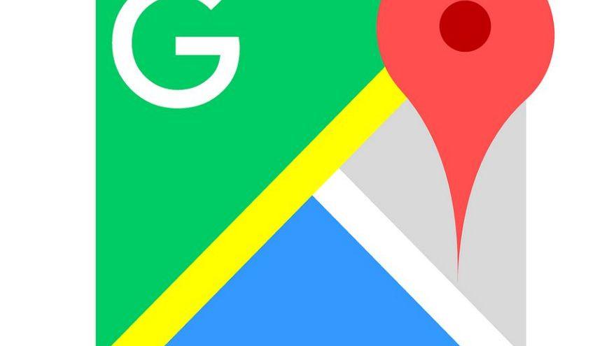 """خدمة جديدة من """"خرائط غوغل"""" تنقذك من تحايل سيارات الأجرة"""