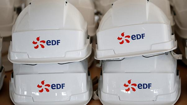 EDF : un pacte de corruption devant la justice