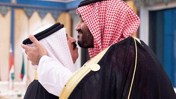 افزایش فشار کاخ سفید بر عربستان برای روشن شدن پروندۀ قتل خاشقجی