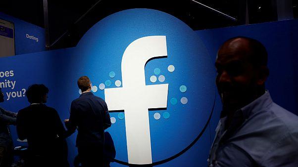 اپلیکیشنی که فیسبوک برایش به کاربران پول میدهد