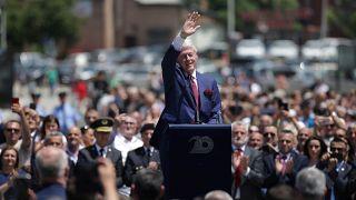 Косово: 20 лет без войны