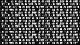These are the names of the 999 female victims of domestic violence in Spain