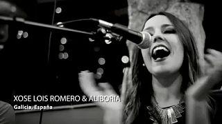 Exib Música: Un escaparate del talento iberoamericano